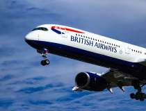 British Airways, Iberia și...