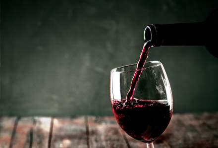 Jidvei: măsurile de izolare și distanțare socială au determinat o scădere abruptă a consumului de vin