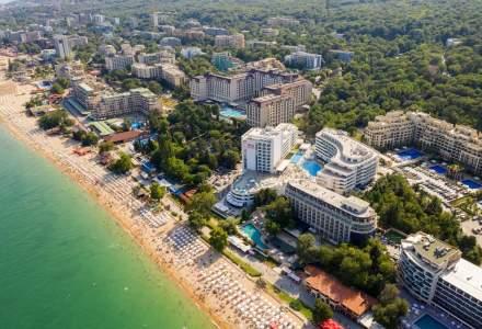 Turismul prinde aripi în 2020. Ce destinații caută românii