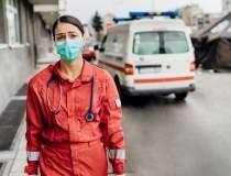 Coronavirus | UPDATE 3 iunie:...