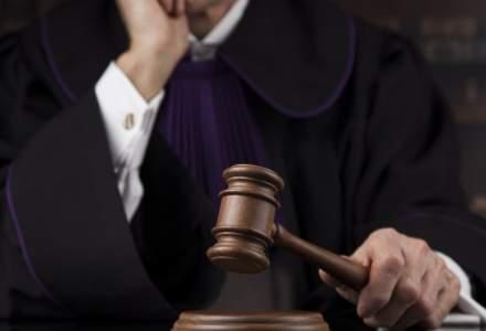 Klaus Iohannis anunță un nou pachet de legi ale Justiției: Legile PSD trebuie reparate