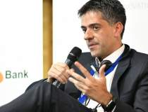 Kostas Tovil, TBI Bank:...