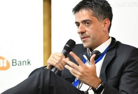 Kostas Tovil, TBI Bank: Creditarea online a explodat după startul pandemiei