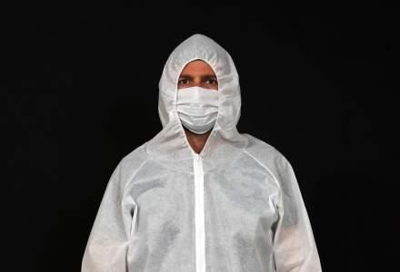 Fabrica de bluze 1949Târnava a obținut avizul MapN pentru producția de echipamente medicale