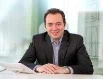 Mostafa El Beltagy, Vodafone...