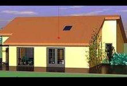 Investitorii imobiliari bulgari: Cladirile rezidentiale mici revin in trend