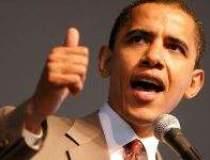 Planul Obama de relansare...