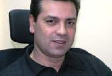 Un nou Consiliu Director pentru IAB Romania