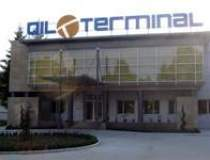 Oil Terminal Constant...