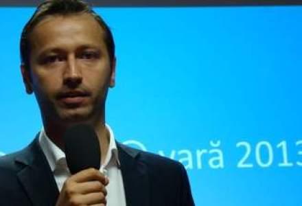 "EXCLUSIV - Sony vrea sa organizeze un nou ""Black Friday"" in Romania: ""Va fi un program mai cizelat"""