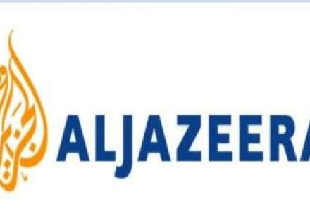 Al Jazeera English intra in grila Focus Sat, serviciul de satelit al UPC