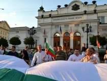 Cum vrea Bulgaria sa atraga...