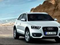 Top 10 marci auto premium....