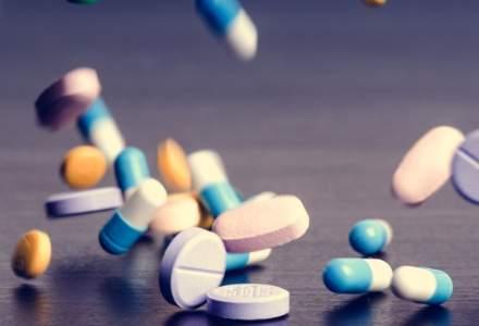 Dragoș Damian, PRIMER: Medicamentele Paracetamol, Ibuprofen și Hidroxiclorochină, eficiente în tratarea COVID-19