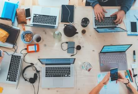 Business de criză: top 5 instrumente de digital relevante în contextul pandemiei