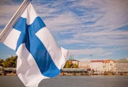 Coronavirus: Finlanda nu a înregistrat niciun caz nou de infectare, pentru prima dată în peste trei luni
