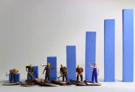 Vor exista 11 noi salarii minime, în funcție de studii: cine va primi cei mai mulți bani