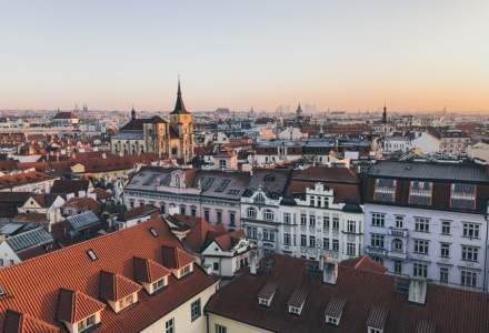 Cehia ridică toate restricţiile de circulaţie cu Austria, Germania şi Ungaria. Guvernul de la Budapesta înlătură restricțiile cu Austria, Cehia şi Slovacia