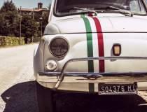 Italia: subvenţii pentru...