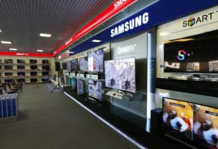 Altex redeschide magazinul din Plaza România după un proces de modernizare care a costat jumătate de milion de euro