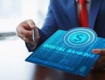 Ionuț Encescu, First Bank:...