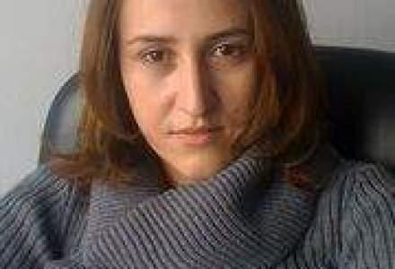 Magdalena Zander, INTACT Interactive: 2008 in publicitatea online a fost anul performantei