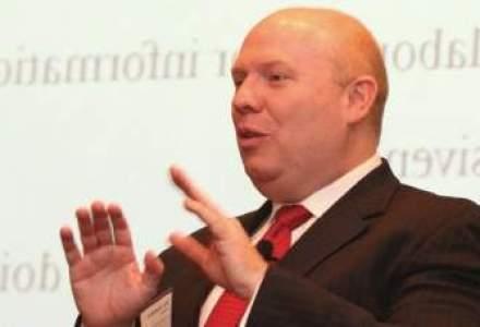 Hendre Coetzee (coach): Putini manageri au inteles ca recesiunea reprezinta o oportunitate