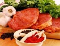 Producatorii de carne:...