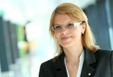 Romania, cea mai buna pozitionare de pana acum in topul tehnologic Deloitte CE Technology Fast 50