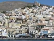 Bancile elene sunt ofertate...