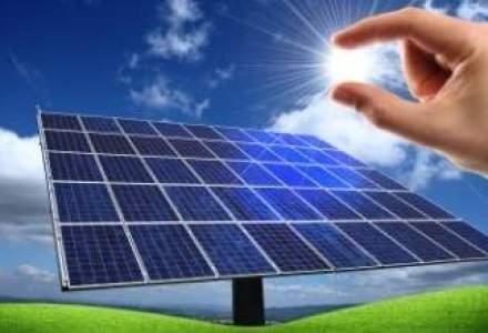 Toshiba investeste milioane de euro in parcuri solare langa un oras mare din Romania