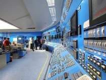 Nuclearelectrica a deconectat...