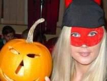 Afacerea Halloween: cum se...