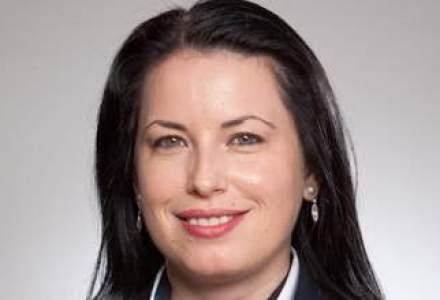Gras Savoye a recrutat un nou director general, cu 10 ani de experienta