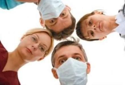 TOP: 10 sfaturi pentru a alege cea mai buna asigurare de sanatate