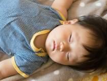 Japonia - Numărul copiilor...
