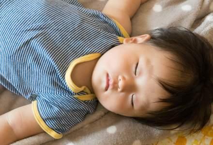 Japonia - Numărul copiilor născuţi în 2019, la cel mai redus nivel
