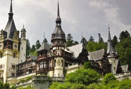 Mii de turiști au ales stațiunile din Valea Prahovei pentru minivacanța de Rusalii