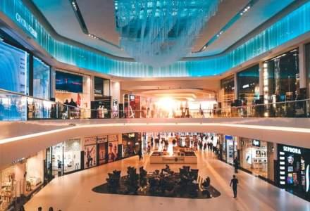 Florin Cîțu: Dacă nu se întâmplă altceva până atunci, cred că 90% se vor deschide mall-urile din 15 iunie