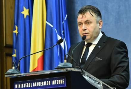 Nelu Tătaru: 15 iunie nu cred că va fi data la care să nu mai prelungim starea de alertă