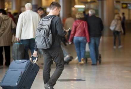 MAE a facilitat revenirea în ţară a 316 cetăţeni români din Germania şi Spania