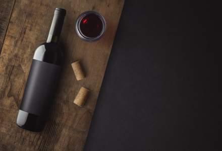 Jidvei: Autoritățile parcă NU au înțeles că sectorul vitivinicol este într-un mare impas