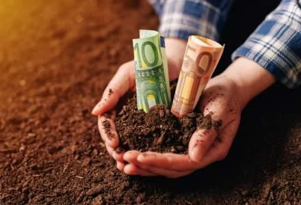 Este agricultura o afacere de viitor pentru tinerii din România? Fermier: Da, dar e nevoie de școli specializate