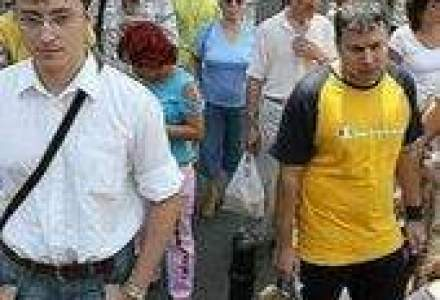 Fost premier rus: Numarul somerilor din Rusia se va dubla in 2009