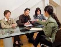 60% dintre angajatori se...
