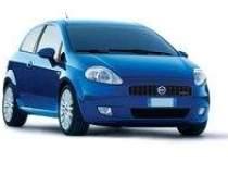 Fiat, amendata cu 17,8 mil....