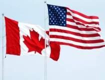 Ipoteza frapanta: de ce SUA...