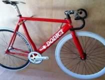Bicicletele bat masinile in...