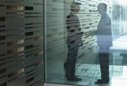 Filiala locala a Schneider Electric isi consolideaza echipa cu 40 de noi angajati, dupa achizitia globala a SolveIT Software
