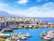 Coronavirus: Cipru a primit...